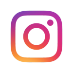 Instagram-logo-400x400